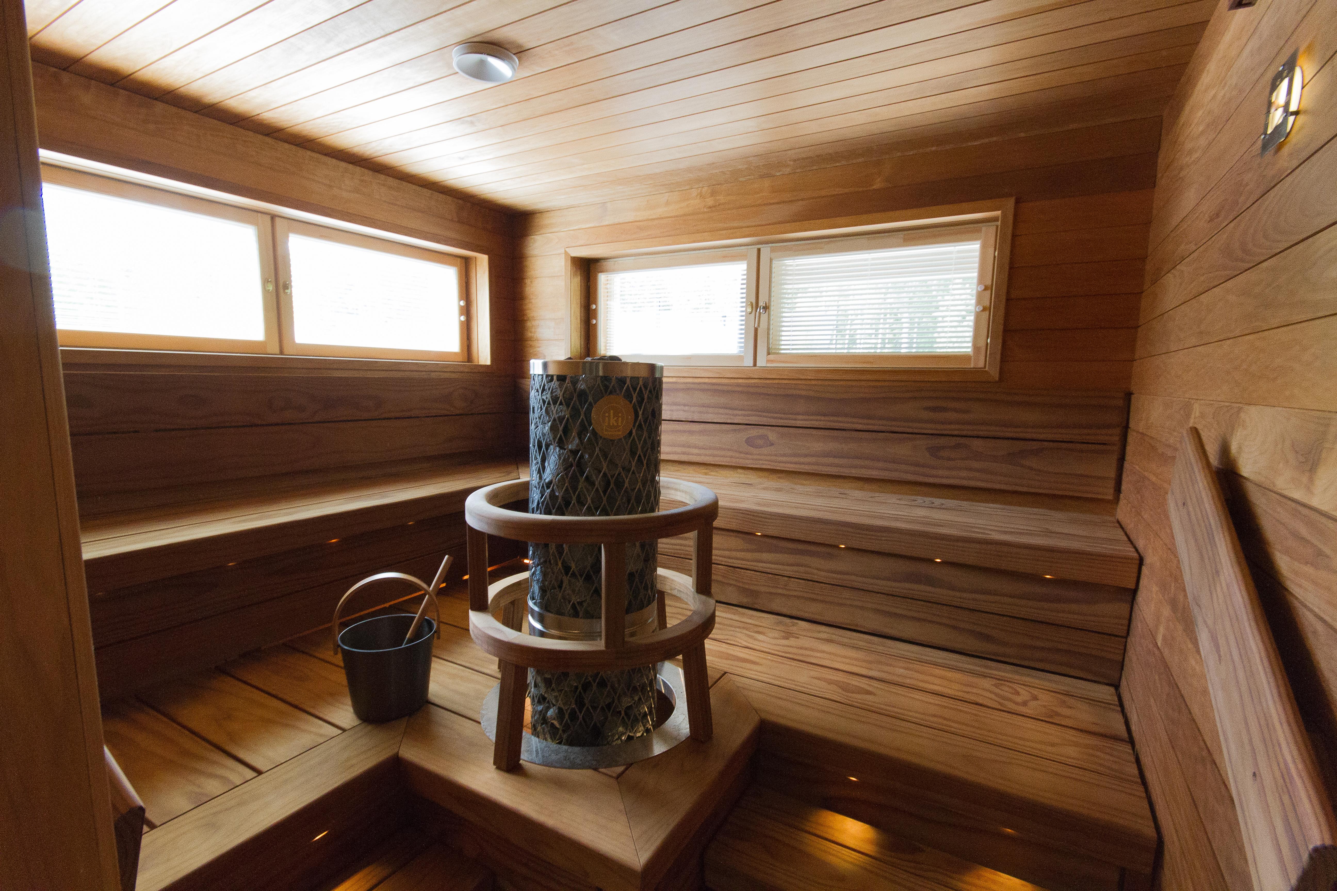 X Sauna (2)